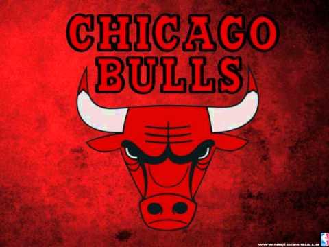 fringe chicago bulls theme song namehqdefaultjpg RK5g7b6Q