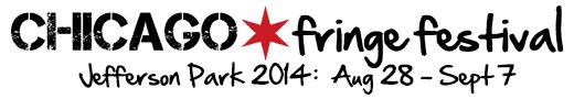 fringe chicago festivals 2014header_fringe_2014jpg rEWRmC42