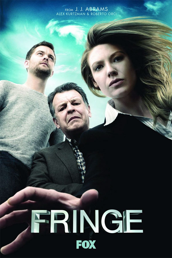 fringe chips on dvd all seasonsGeek By Example Living Geek Leading by Example OVnrnNwu