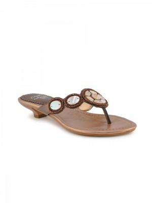 fringe clark sandals for womenClarks Women Dolphin Splash Leather Silver Sandals online shopping TDKOygAP