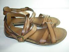 fringe clarks womens sandals size 10Clarks womens sandals heels eBay uwS5zhV6