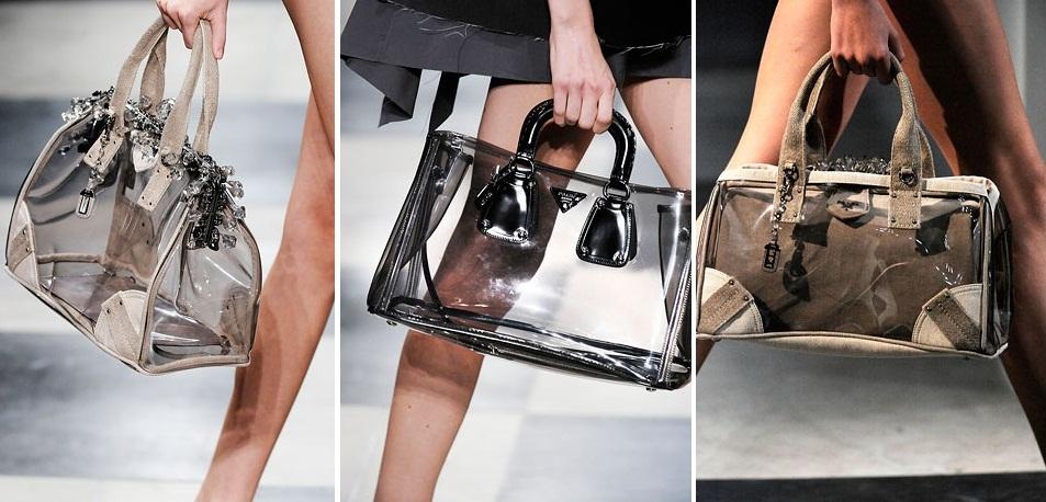 fringe clear purse handbagClear pastic handbags purses TTLlbUuJ