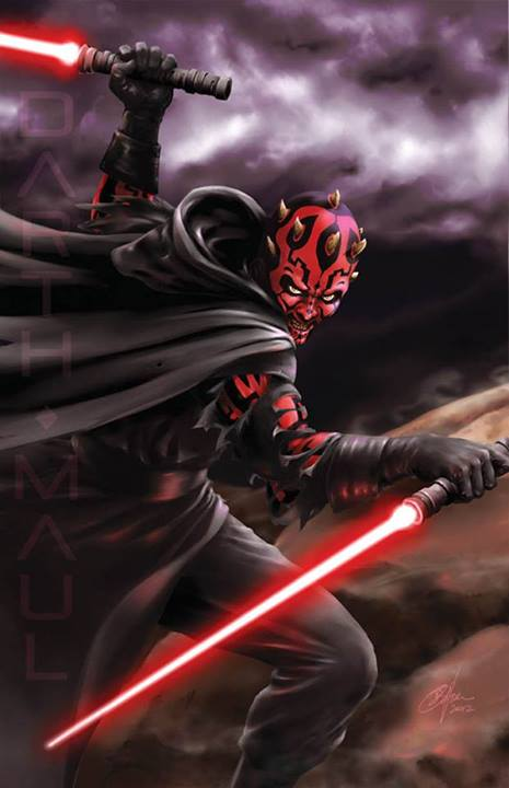 fringe clone wars season 6 rumorsThe Clone Wars Darth Maul Story Arc to Conclude in Comics    The kCC9XTZJ