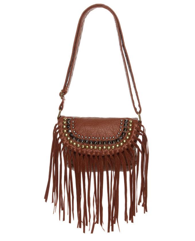 fringe coach bags amazonSavvynista    Stylist Fashion Blogger    50 Spring Handbags Under  50 hf6gJq8N