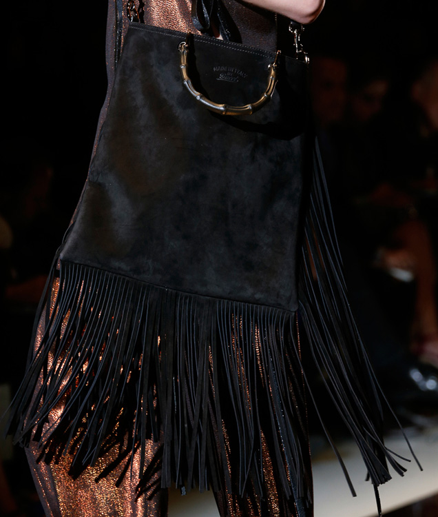 fringe coach bags spring 2014Guccis Spring 2014 Bags Have Fringe Galore   Page 5 of 11   PurseBlog yhKcRzRt