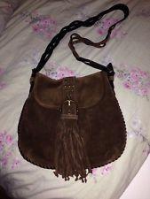 fringe coach leopard purse ebayCoach black fringe purse eBay 3qC40ah6