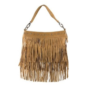 fringe coach purses wholesaleFringe handbags SyAzFpy8