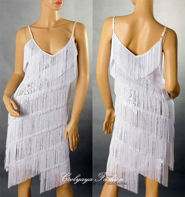 fringe cocktail dresses for dancingCompare Prices on Sequin Fringe Dress  Online ShoppingBuy Low 3tiZ1qQp