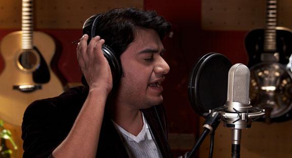 fringe coke studio season 6 songsAsad Abbas ftFariha Parvez   Mahi Gal  BTS     Coke Studio Season Tm93JckQ