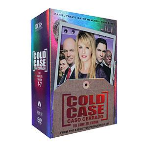 fringe cold case tv show box setCheap DVD Box Sets For Sale NLHX65ou