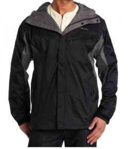 fringe columbia jackets men's jacketsMens Columbia Jackets  3490 Shipped pnoscqGf