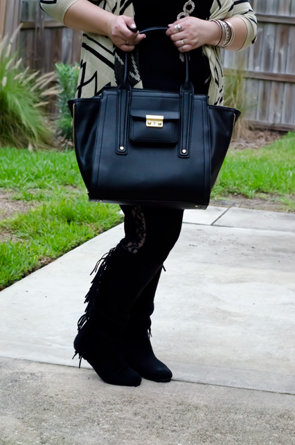 fringe combat boots for women targetFringe Boots Kirstin Marie Plus Size Fashion and Style q3LN14cp