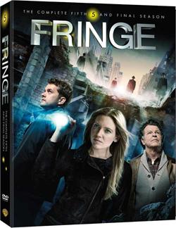 fringe community season 5 renewalFringe  season 5    Wikipedia the free encyclopedia ptEtHF3G