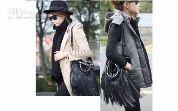 fringe computer bags for womenCheap Leather Wallet Purse   Best Fringe Handbag Shoulder Handbags HNmXm4Tm