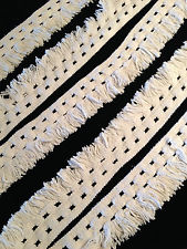 fringe cotton trim for sewingTrims for Sewing in Color White Trim Type Fringe eBay ES8q4Vag