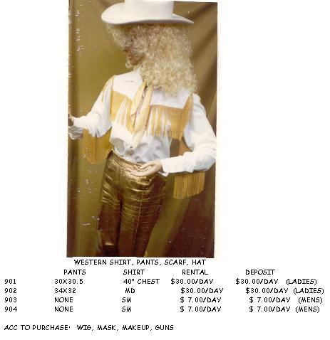 fringe country dresses for women901jpg SzTdSdHE