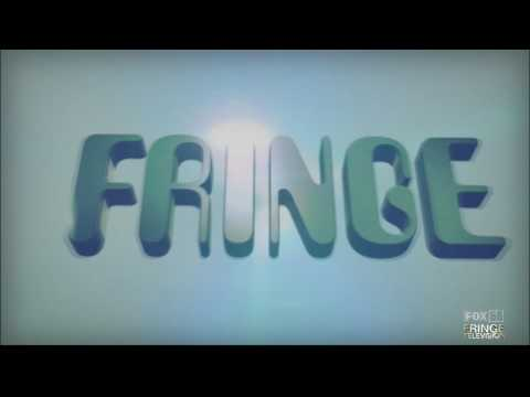 fringe create ringtone for iphoneFringe Retro Title Sequence From Peter Ringtone MP3 Download eJ3U5na1