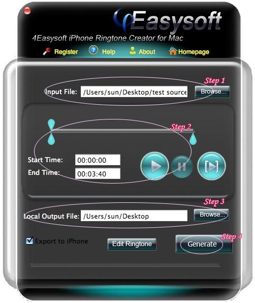 fringe ctu ringtone mp3Get best ringtones here  How To Make Wav Ringtones 1KA4ClqB