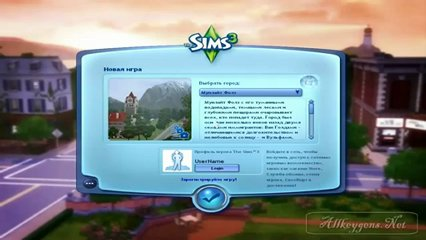 the sims 3 supernatural serial numberSIMS 3 PETS SERIAL NUMBER dt5xhM7S