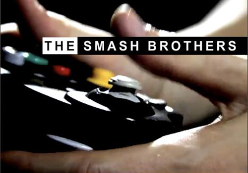 The Smash Brothers Documentary Now on Youtube   Nintendo Enthusiast wlXywikq
