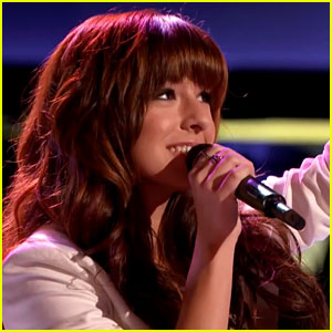 the voice christina grimmie twitterChristina Grimmie Makes The Voice Top 12     Watch Her Playoff B49i9Pta