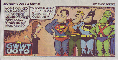 today's mother goose and grimm cartoonIs Nothing Sacred   December 2010 e9rGsuVy
