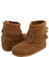 toddler fringe bootsFringe Boots Shipped Free at Zappos 5TwhyJxp