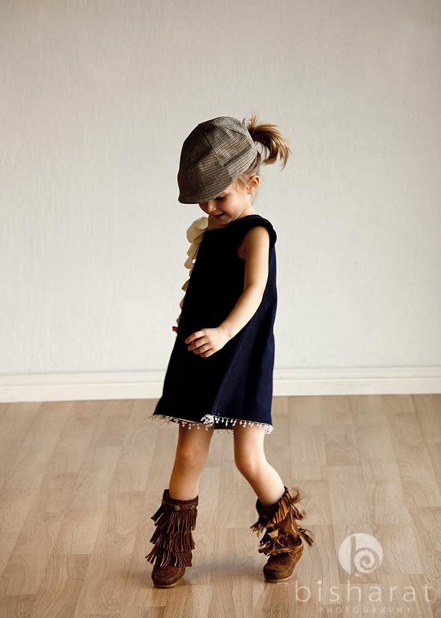 toddler suede fringe bootsJardinDressjpg 7lgeG0iu