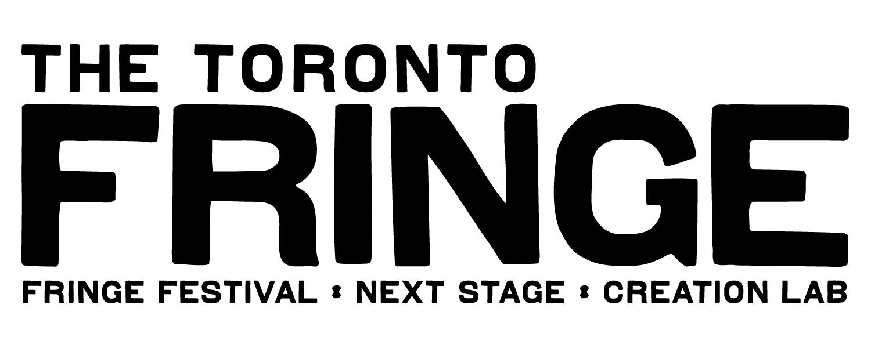 toronto fringe festival 2014Fringe Festival and Kids Up Front 2014 Kids Up Front Foundation NsbzQr8q
