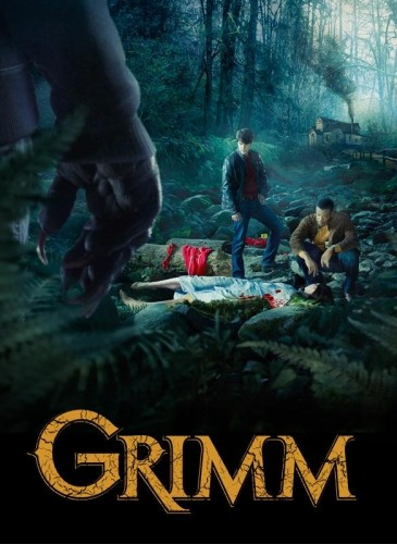 tv show grimm episodesGrimm  2011    TV Show Episodes List Horrornews hAysfoXU