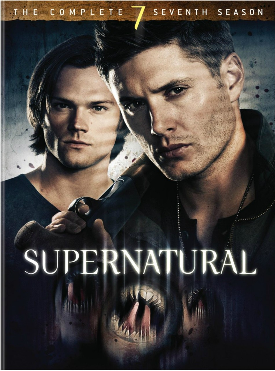 tv show supernatural episode guide wikiSupernatural Episode Guides   Supernatural Wiki UPXhyibU