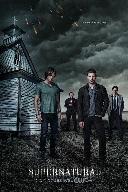 tv show supernatural episode guideMV5BODg3ODE4MjAwNV5BMl5BanBnXk qcqO2qDs