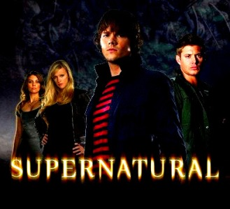 watch supernatural season 6 episode 6Entertainment Girl Buzzer  Watch Supernatural Season 6 Exile on ytHh7XpM
