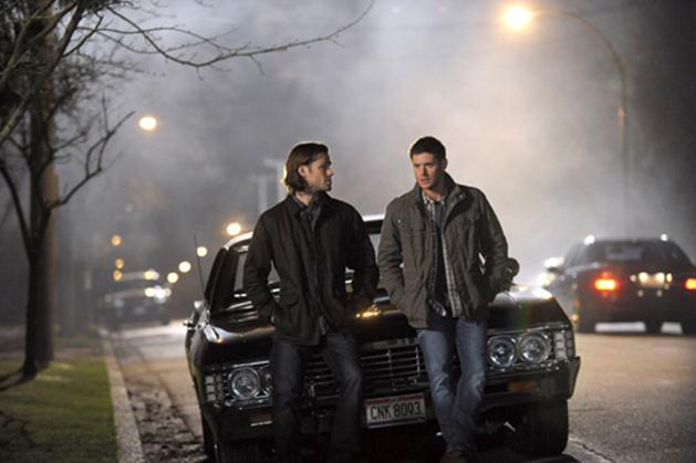 watch supernatural season 6 episode 9 online freeDownload Supernatural Episodes     Watch Supernatural Online for 98Pm26z1