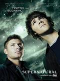 watch supernatural season 7 episode 14 megashareMEGASHAREINFO   Watch Supernatural Season 7 Episode 14 Online ksSWN8xu
