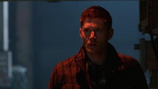watch supernatural season 7 episode 16 online freeWatch Supernatural Online   Full Episodes of Season 9 to 1 Yidio uC10TaVL