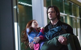 watch supernatural season 7 episode 20Watch Supernatural S7E20 Online The Girl With the Dungeons and bOGSHgUL