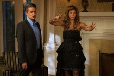 watch supernatural season 7 episode 5Supernatural Season 7 Episode 5     Shut Up Dr Phil     Promo Photos y2mFTE9B