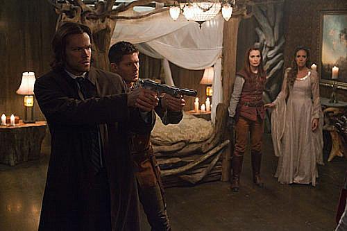 watch supernatural season 7 episode 6 online freeXboxcom Forums fmmaZ09K