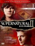 watch supernatural season 7 episode 8 megashareMEGASHAREINFO   Watch Supernatural Season 8 Episode 7 Online Free g7v8NO8A