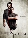 watch supernatural season 7 episode 9 megashareMEGASHAREINFO   Watch Supernatural Season 7 Episode 9 Online Free 4CpmOx7X