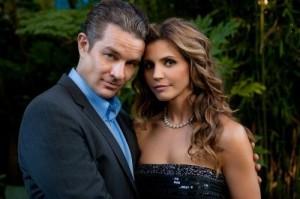 watch supernatural season 7 online for freeWatch Supernatural Season 7 Episode 5 Free Watch The Vampire 4VJmnbKU