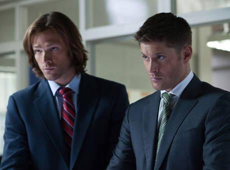 watch supernatural season 8 episode 1 streamingSupernatural Season 8 Episode 17 s08 e17 Watch Yookos C3HP557E