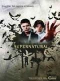 watch supernatural season 8 episode 10 free onlineMEGASHAREINFO   Watch Supernatural Season 8 Episode 10 Online 8rPFeAWp
