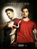 watch supernatural season 8 episode 10 megashareMEGASHAREINFO   Watch Supernatural Season 8 Episode 3 Online Free uUfXfB2B