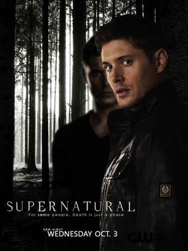 watch supernatural season 8 episode 10 onlineWatch Eurovision Song Contest 2014 Online  Watch Supernatural kE4pN6PO