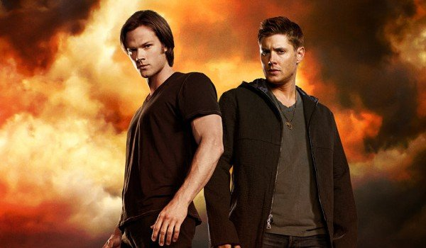 watch supernatural season 8 episode 10Watch Supernatural Clip from Next Weeks Episode 810 23xtaMiV