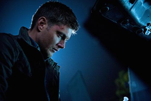 watch supernatural season 8 episode 11Watch Supernatural     Citizen Fang Online S08E09 TVshowZonline r77CrXoI