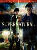 watch supernatural season 8 episode 13 megashareMEGASHAREINFO   Watch Supernatural Season 8 Episode 15 Online KdEFdBTh