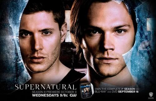 watch supernatural season 8 onlinesupernaturalseason8episode1online ERT7laNN